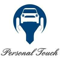 PERSONAL TOUCH MOBILE DETAIL AND PRESSURE WASHING