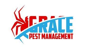 GRACE PEST MANAGEMENT- Bedbug Services
