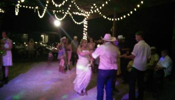 Downbeat Sounds Entertainment. Mobile DJ. Wedding Specials!