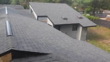 All American Professional Roofing