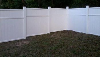 Titan Fencing (Premium install and repairs)