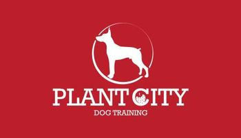 Dog Training - In Home - PlanCity