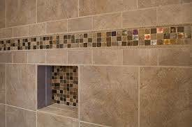 Low Cost Tile Installation