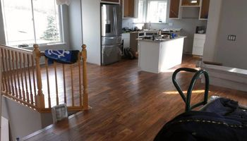 J & A Flooring. Flooring Installer In Search of Work.