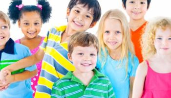 Full / Part time, Drop In, Hourly, Evening, Weekend, Overnight daycare