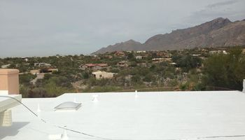 Wampler Roof Coatings. On Call 24/7