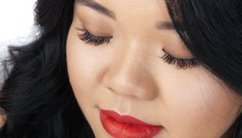 Lashes Del Sol - Eyelash Extensions, Skin Care, Makeup