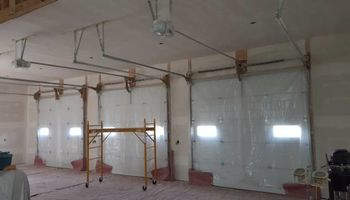 Ace Drywall and Painting Contractor