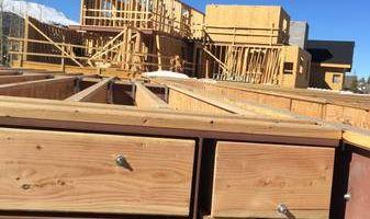 Miller & Sons Design/ Build