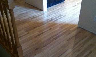 Jonathan's Home Improvement & Flooring