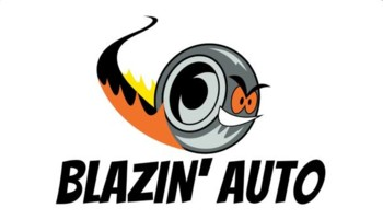 Blazin' Auto LLC. Auto detailing & Refurbishing Selling or trading your car