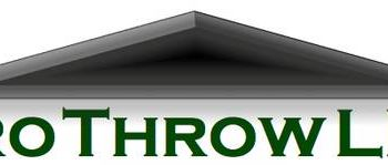 Pro Throw LLC. Property Maintenance and Lawn Care