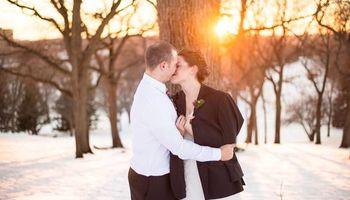 Zach Jindra Photography (Senior, Engagement, Wedding, Event, ect.)