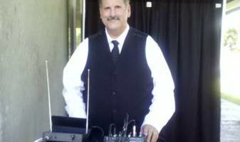 Experience DJ for weddings & all events