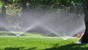 Sprinkler repair /Timer instalations