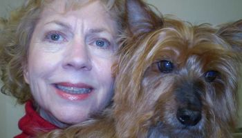 Debbie's Pet Sitting Caring for Your Precious Pets in your Home