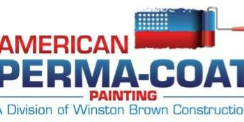 Interior & Exterior Painting ~ Call us Today!