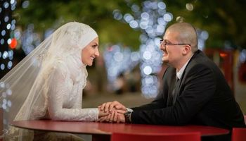 Wedding and Event Videography/Photography