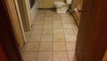 Flooring at fair prices. The best!
