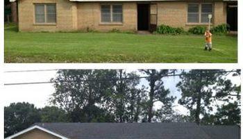 Savior Home Improvement