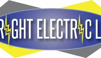 Bright Electric's