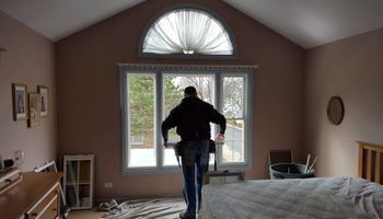 REPLACEMENT WINDOWS. BZ HOME REMODELING AND WINDOWS