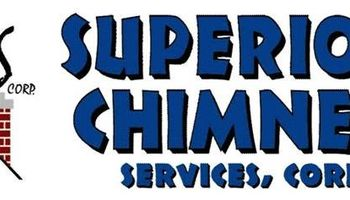 Superior Chimney Services Corporation. Chimney Repairs & Service Expertise