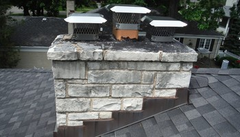 Chicagoland Fireplace and Chimney Restoration Co. (708) 315-6116 ...