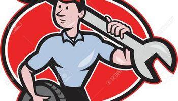 DON'S AUTO CLINIC. Mobile Auto Repair
