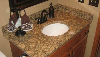 Majestix Granite Design