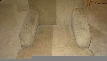 KINGOFCLEAN - Carpet Cleaning/ Upholstery Cleaning
