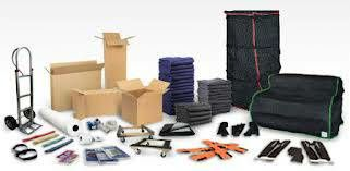 Safe Movers - Personal & Business Moving Services