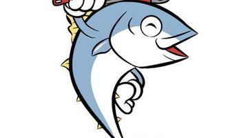 Licensed plumber Harland. Big Tuna Plumbing