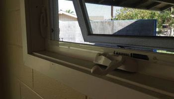 New Vinyl Windows Sales and Installation