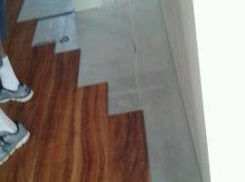 Handyman Jack - Painting/Construction/Drywall repair