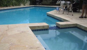 SWIMMING POOL RENOVATION and new builds, residential and commercial