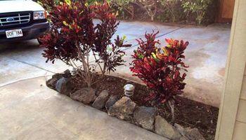Hi Landscaping - Landscape Design & Maintenance