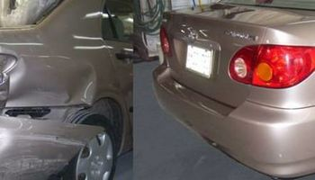 JJ Auto. Custom Paint and Autobody Repair shop-moblie...