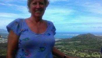 Math Tutor with 22 years Teaching Experience