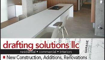 DRAFTING SOLUTIONS, LLC