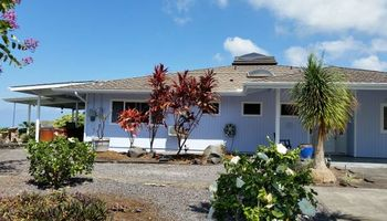 Advanced Painting LLC - West Hawaii, Interior / Exterior