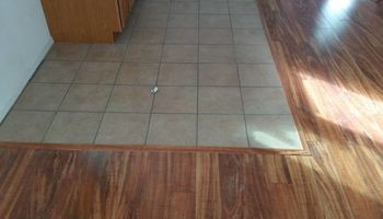 KAIMI CONSTRUCTION. FLOORING OAHU LAMINATE, TILE, FLOATING, ETC