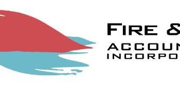 Fire and Ice Accounting, Inc. Accepting New Clients