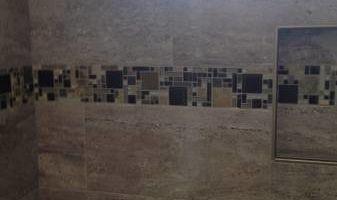 Floors, Showers, Walls!!