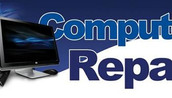 Computer repair - live remote assistance and more