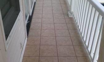 Tile installation/Tile Rescue