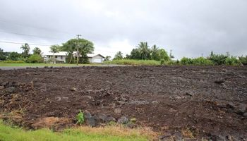 Hawaii Paradise Service. EXCAVATION - Full Service!