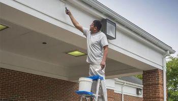 Maui Island Wide Painting & Handyman Service
