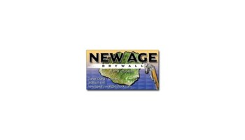 New Age Drywall