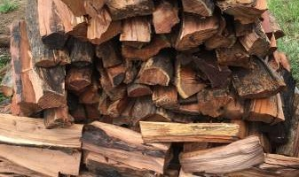 Kiawe Firewood for SALE